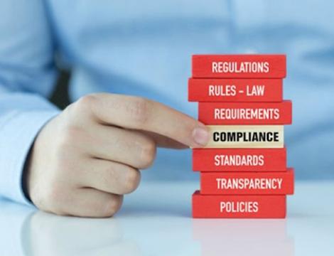 ASQA's slash and burn approach on Registered Training Organisations